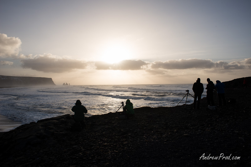 Travel Photographer Iceland-69
