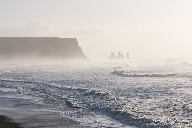 Travel Photographer Iceland-71