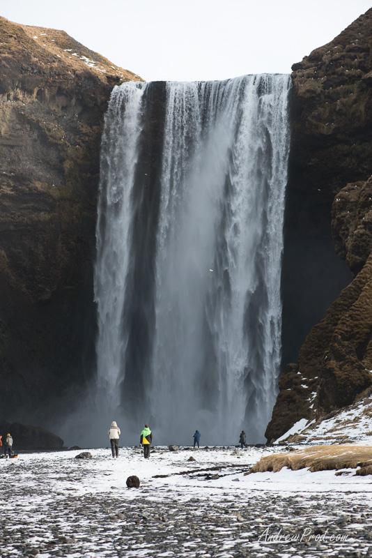 Travel Photographer Iceland-73