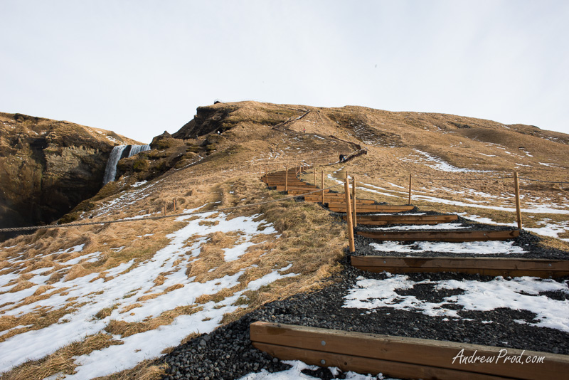 Travel Photographer Iceland-74