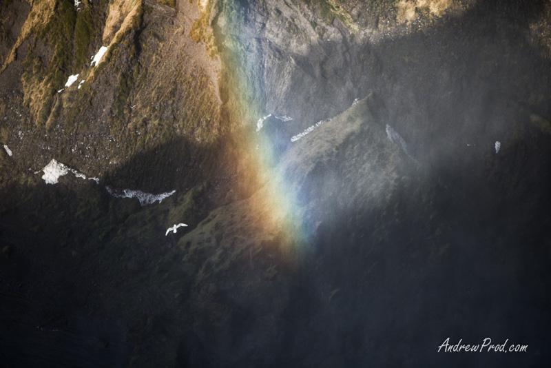 Travel Photographer Iceland-76