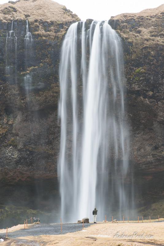 Travel Photographer Iceland-77