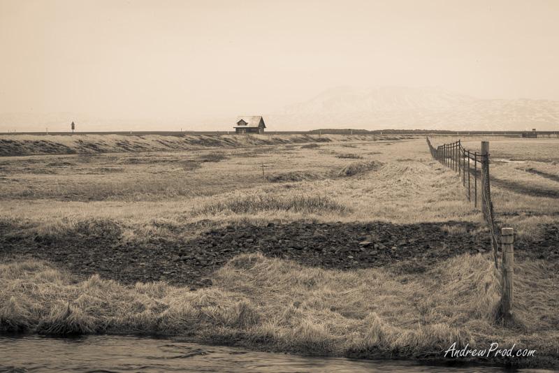 Travel Photographer Iceland-78