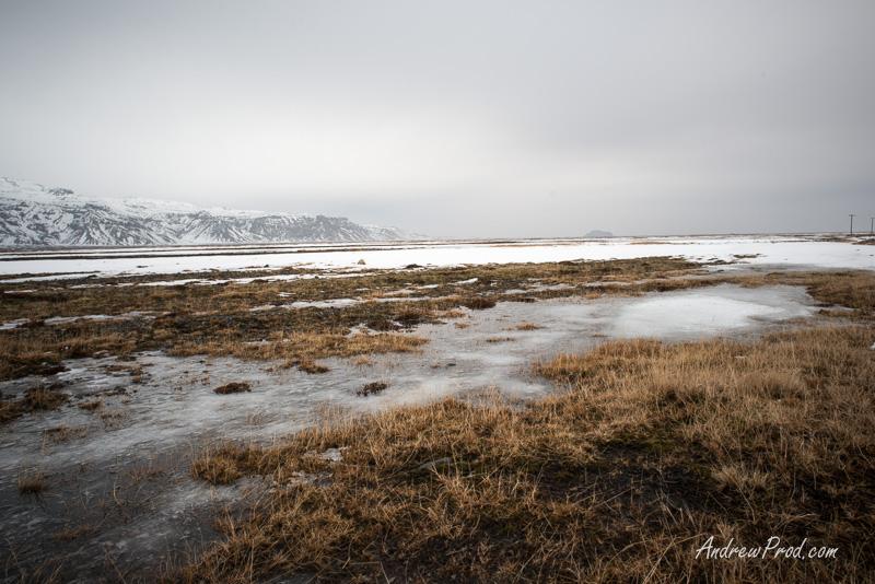 Travel Photographer Iceland-80