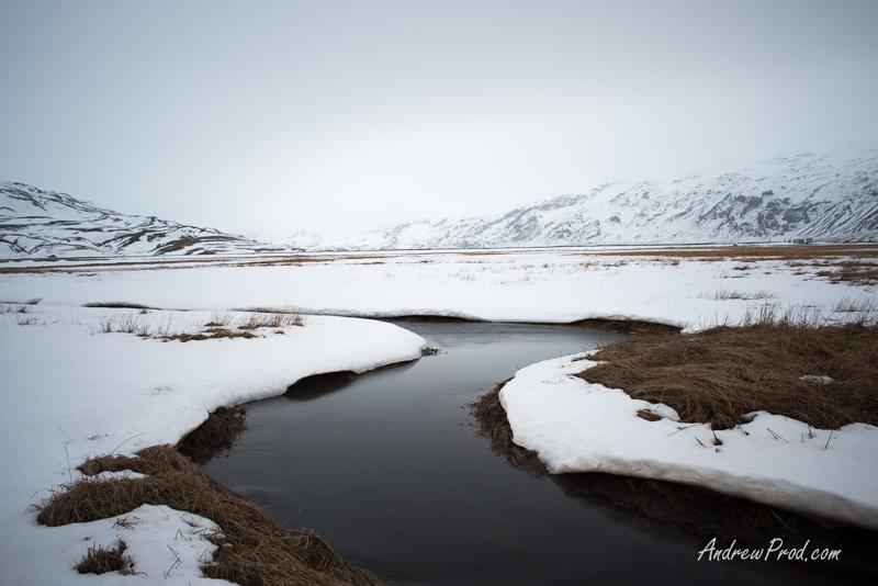 Travel Photographer Iceland-81