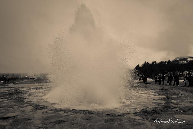 Travel Photographer Iceland-85