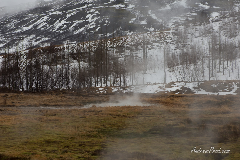 Travel Photographer Iceland-88