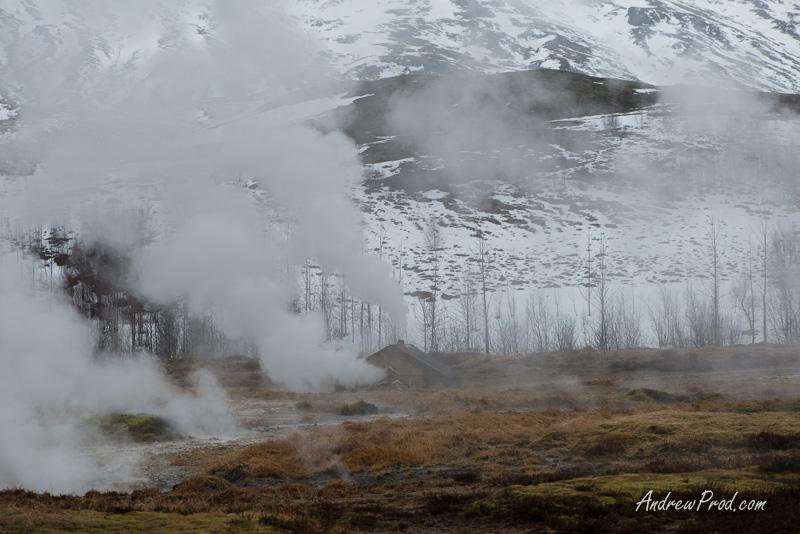 Travel Photographer Iceland-89