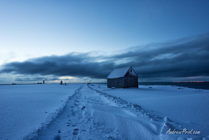 Travel Photographer Iceland-9