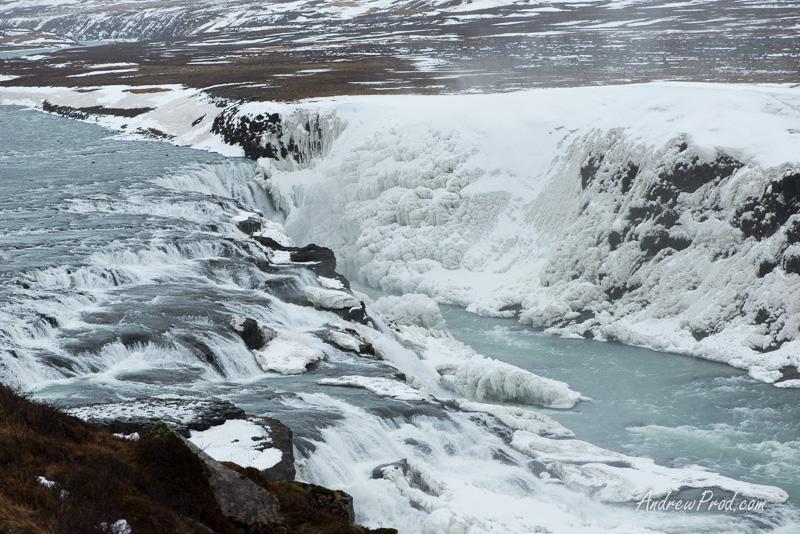 Travel Photographer Iceland-90