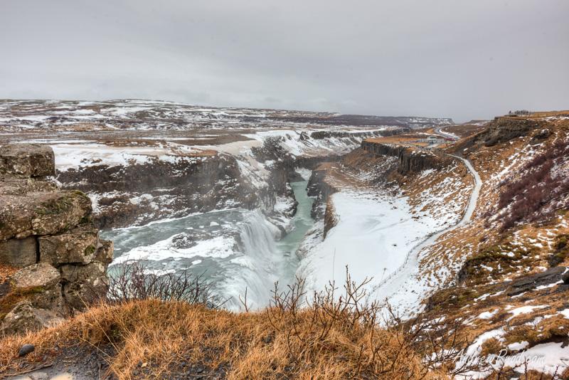 Travel Photographer Iceland-92