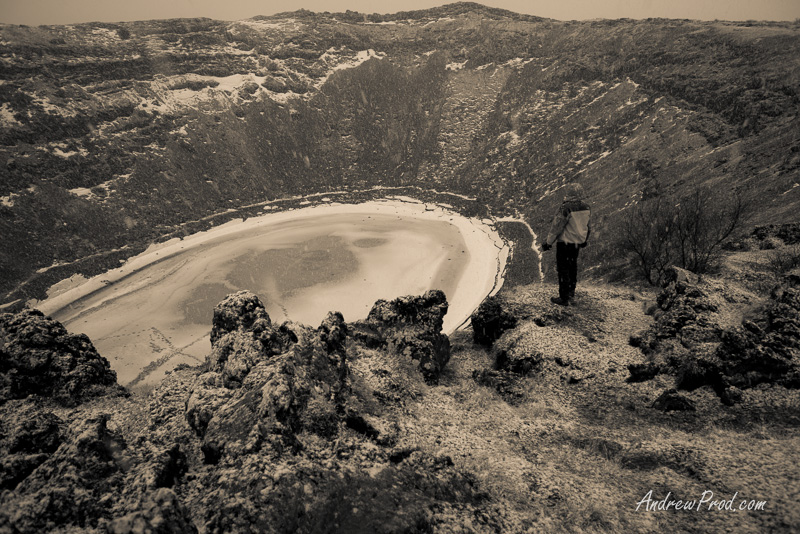 Travel Photographer Iceland-93