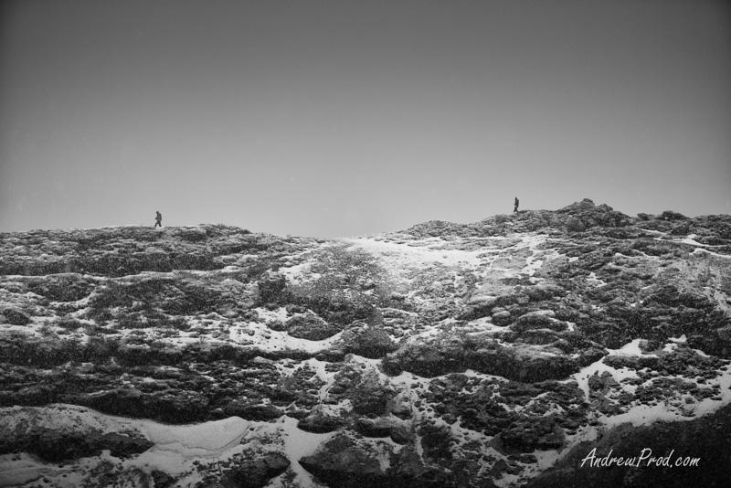 Travel Photographer Iceland-94