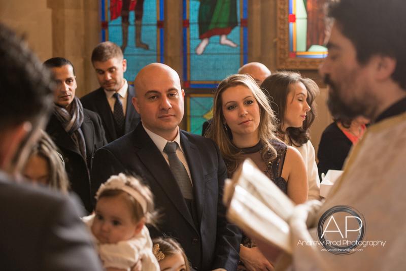 greek orthodox christening 99