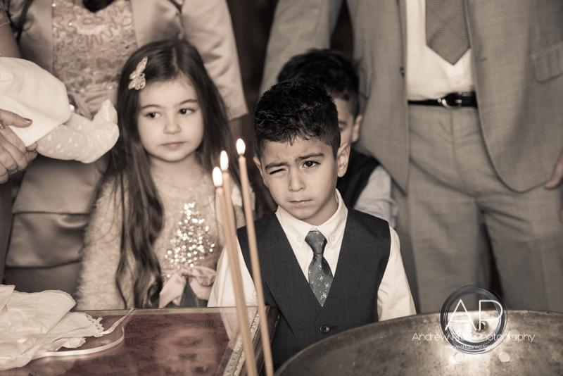 greek orthodox christening london (20)