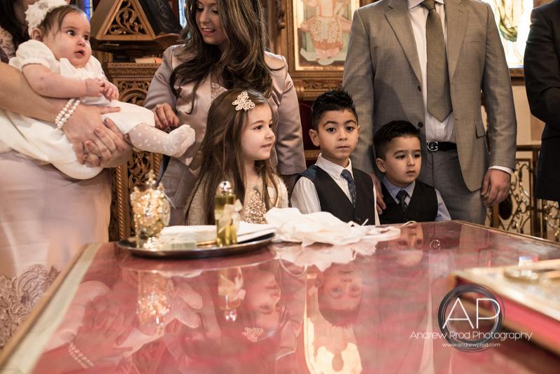 greek christening (23)