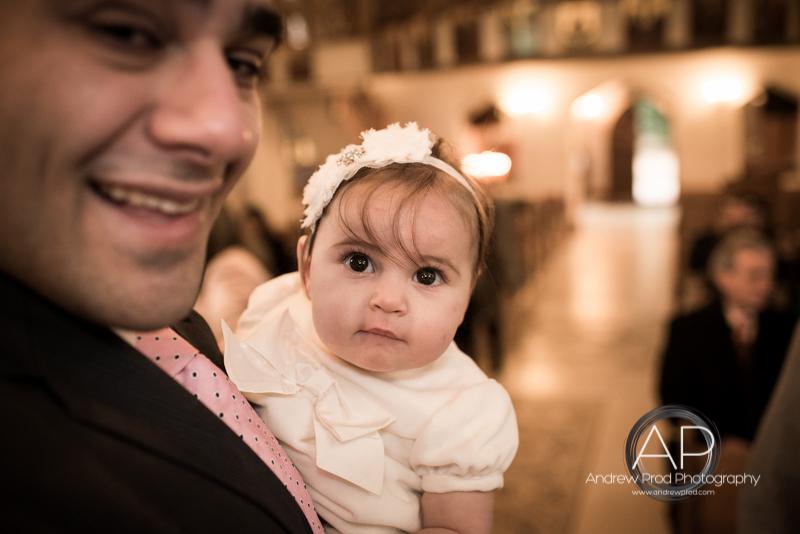 greek orthodox christening (4)