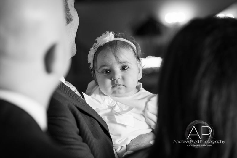 Andrew Prod Photography-811 (5)