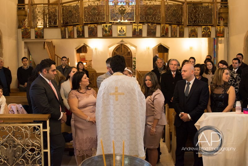 greek orthodox christening 1 (7)