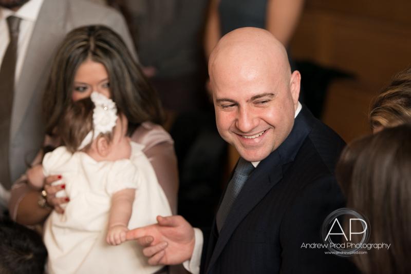 greek orthodox christening (8)