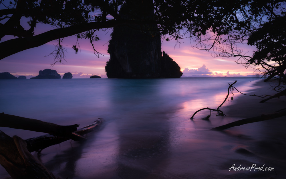 pictures of thailand