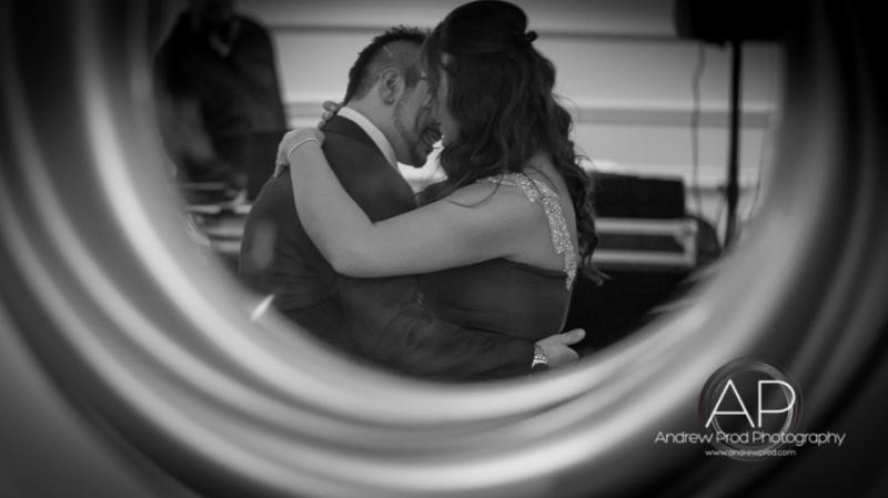 Andrew Prod Photography-112