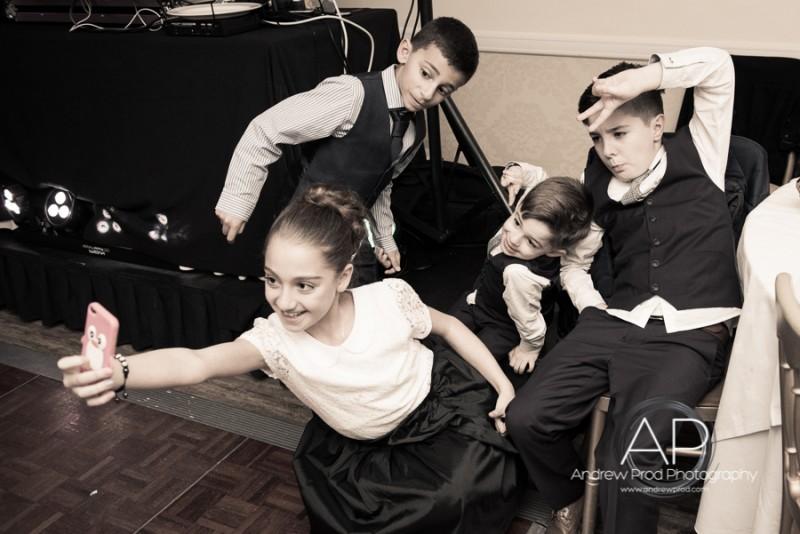 Andrew Prod Photography-179