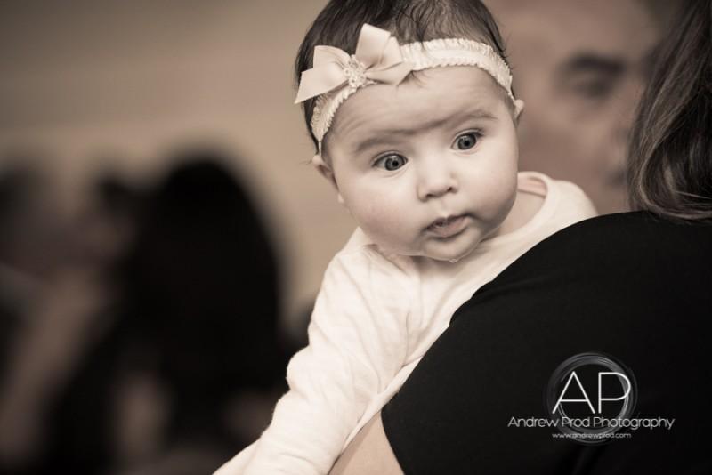 Andrew Prod Photography-59