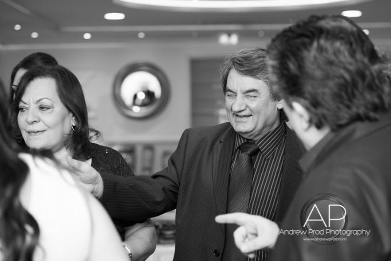 Andrew Prod Photography-6
