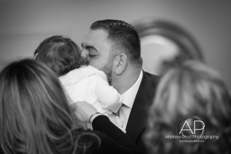 Andrew Prod Photography-61