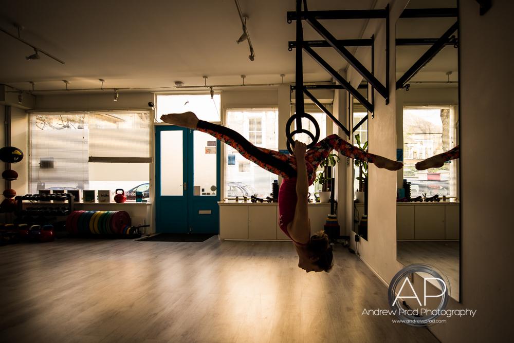 Yoga photoshoot London (9)