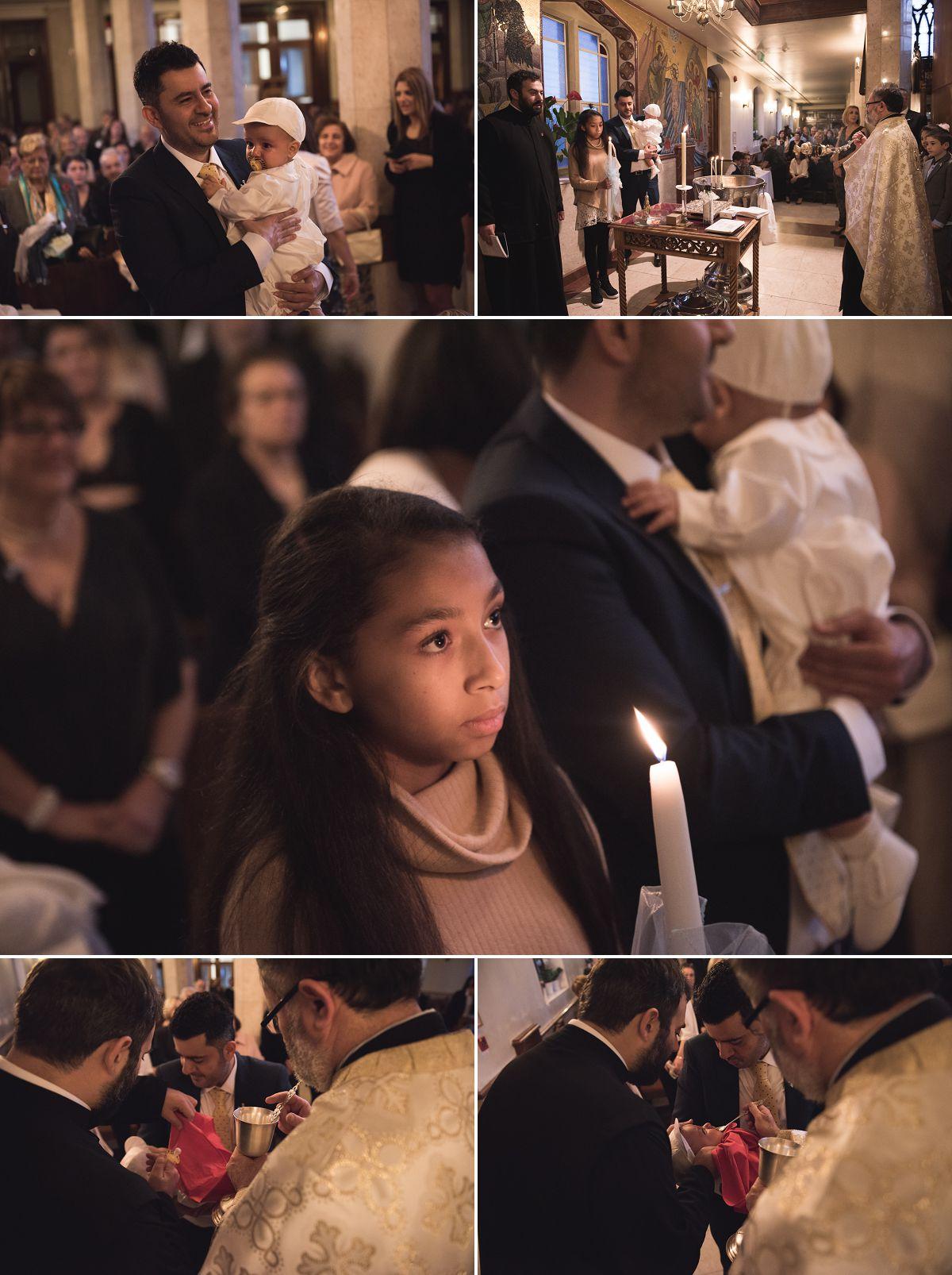greek christening 2