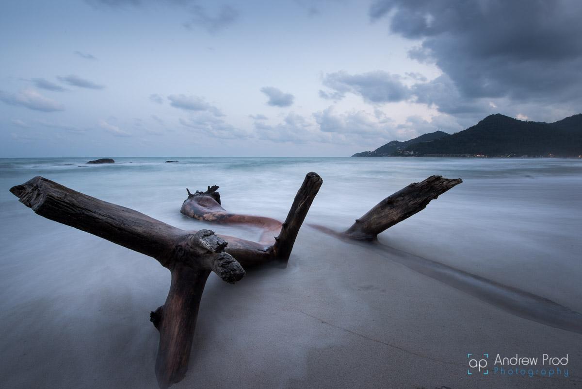 Andrew_prod_photography-45