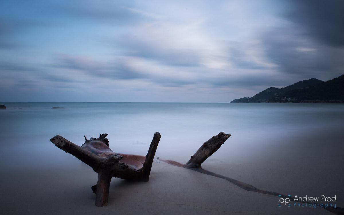 Koh_samui_beach (2)