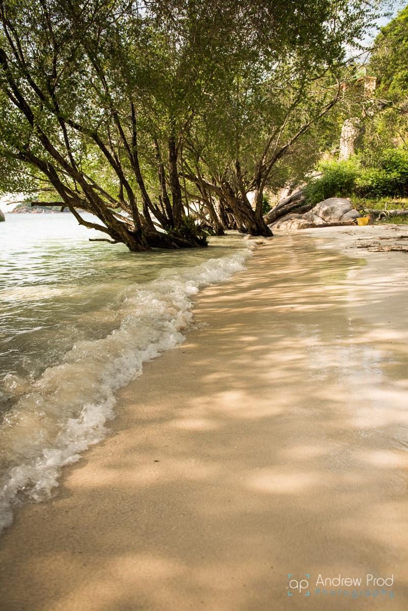 Koh_tao_beach