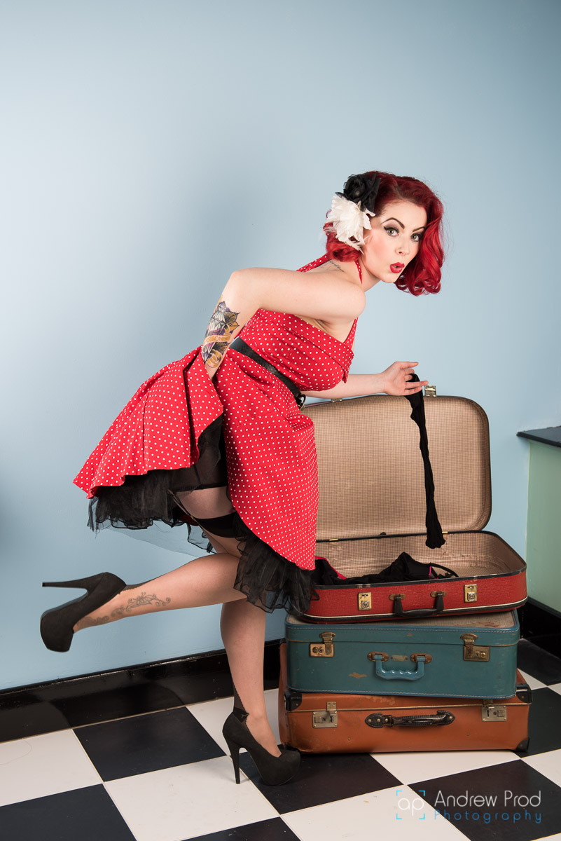 Pin_up_Photography (4)