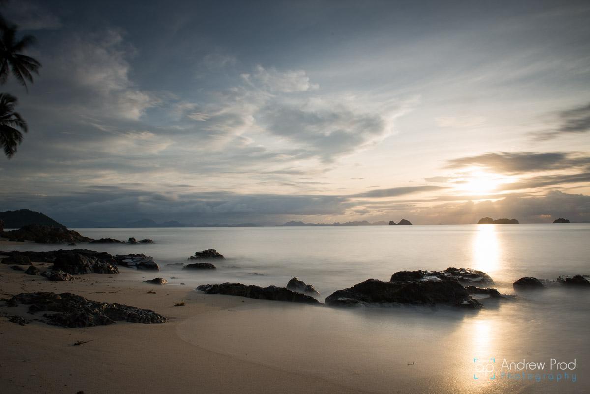 Thailand_beach