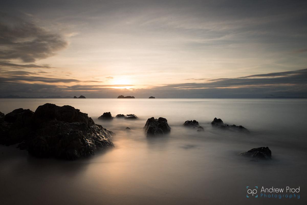 Thailand_photos